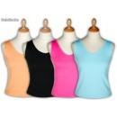 grossiste Vetement et accessoires: Fille shirts - Mode femme