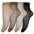 Großhandel Dessous & Unterwäsche:Mini Pantys Unterwäsche