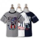 Kinder shirts - Kinderkleding - Kinderkleding
