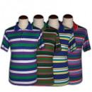 Camisas, Polo - de  Hombre - Moda Hombre Ropa Hombr