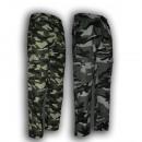 Camouflage Man Pants Ref. 1926