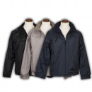 wholesale Coats & Jackets: Men's Jackets Ref. 561