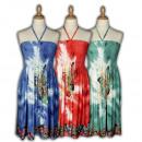 wholesale Dresses: Dresses - Women's fashion - ...