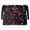 Großhandel Kleider:Kleider Ref. 540