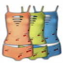 groothandel Home & Living: T stelt Culote - Fashion vrouw