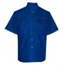 mayorista Spa y masaje: Camisas Hombre Ref. 1522 . Moda Masculina
