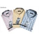 Großhandel Hemden & Blusen:Herrenhemd Ref. 181