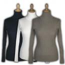 Großhandel Pullover & Sweatshirts:Damenpullover Ref. 1606
