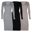 Großhandel Kleider:Kleider Ref. 8042