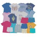 grossiste Vetements: Vêtements Enfants Divers Brand Newness Référence 0