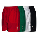 Großhandel Shorts: Shorts Frau Ref. 310. Weibliche Mode