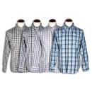 Férfi ingek, hivatkozási szám: 1104. Férfi divat