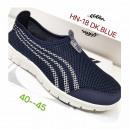 Férfi cipő HN 18