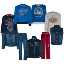 wholesale Jeanswear: Children's  Clothing Lot Ref. 010. Children&#39