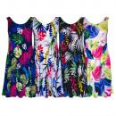 wholesale Dresses: Dresses Woman Ref.  W 30. Feminine fashion