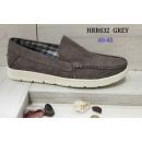 groothandel Schoenen: Schoenen Heren Ref. HRR 632