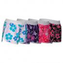 Großhandel Shorts: Mädchen Shorts Ref. 2021. Damenmode