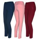 Pantaloni Donna Ref. 909. Moda femminile