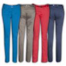 grossiste Pantalons:Pantalon Femme Réf 518