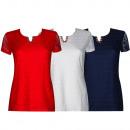 groothandel Kleding & Fashion: Women's shirts  Ref. 074. Womenswear.