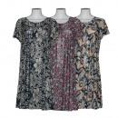 Lady dresses Ref. 508 A. Feminine fashion