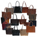 Women's Bags Assorted Ref. 1099. Fashion Bags.