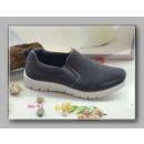 Großhandel Schuhe: Herren Sportschuh Ref. HN 41