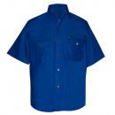 Großhandel Jeanswear: Herren Jeans Shirts Ref. 1566