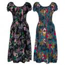 Großhandel Kleider:Kleider Ref. 0363