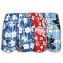 wholesale Swimwear:Boardshorts Men