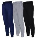 Pantaloni sportivi da uomo Ref. 6620. Moda sportiv