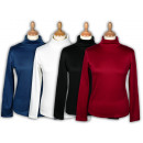 wholesale Shirts & Blouses: Women's Blouse Ref. 804