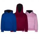 Gyermek pulóver, hivatkozás: 3032. Gyerek divat