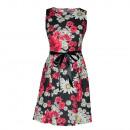 groothandel Kleding & Fashion: Jurk Ref. 2204 -2. Womenswear.