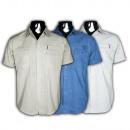 Großhandel Pullover & Sweatshirts: Herrenhemden Ref. 306. Herrenmode