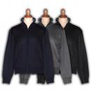 Großhandel Pullover & Sweatshirts:Herrenpullover Ref. 1451