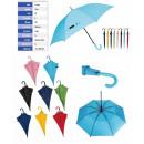 wholesale Umbrellas: Umbrella Woman Ref. 8106 Fashion Accessories Woman