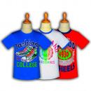 grossiste Vetements enfant et bebe: Chemises enfants Ref.2114. Mode enfantine