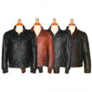 wholesale Coats & Jackets: Men's Jackets Ref. 1608
