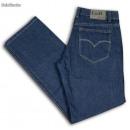 wholesale Jeanswear:Men's Jeans Ref. 201