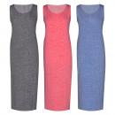 Großhandel Kleider: Kleider für Frauen Ref. 2128 A