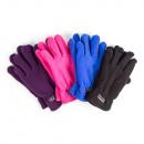 Großhandel Handschuhe: Polar Damenhandschuhe Ref. 1046