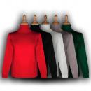 Großhandel Pullover & Sweatshirts:Damenpullover Ref. 8898