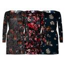 wholesale Dresses: Dresses Ref. 540. Feminine fashion