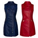 Großhandel Kleider:Kleider Ref. AW 212