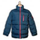 Großhandel Pullover & Sweatshirts: Parka für Herren - Herrenmode