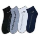 Short Socks for  Men Ref 1011. Interior Fashion.