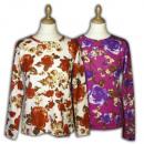 wholesale Shirts & Tops: Women's Shirts - Women's Fashion