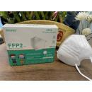 Maschere di protezione FFP2 per bambini