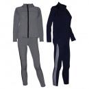 Großhandel Sportbekleidung: Damen Sport Sets Ref. 84520. Sportmode